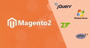 Magento 2.0 Exciting Features