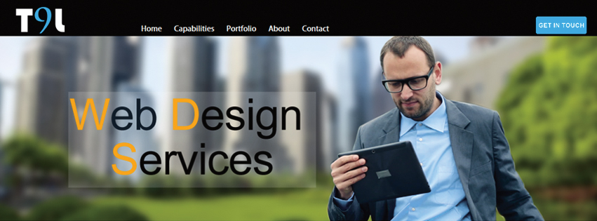 Welcome to our Brand New Website!