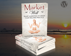 Market Well Book