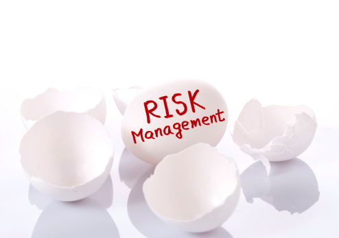 risk management eggs