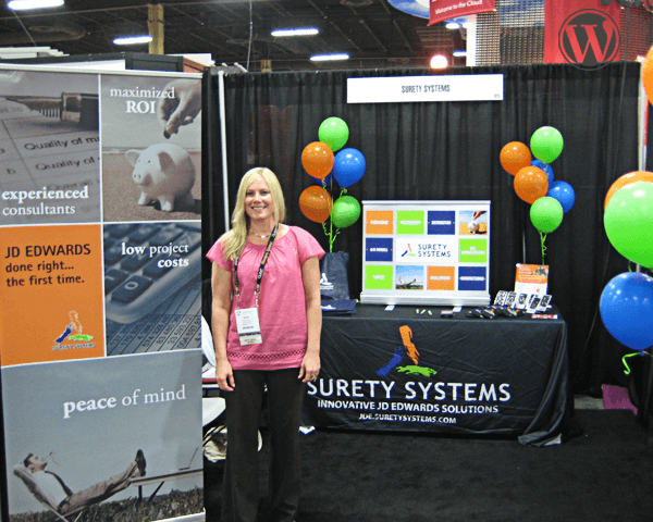 Surety Systems