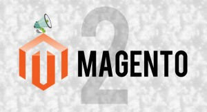 Magento 2.0 – New Open Source Commerce Platform