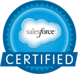 salesforce development company in gurgaon