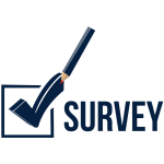 Magento customer feedback survey Polling Extension