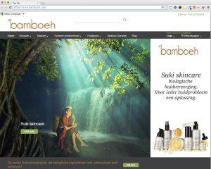 Bamboeh