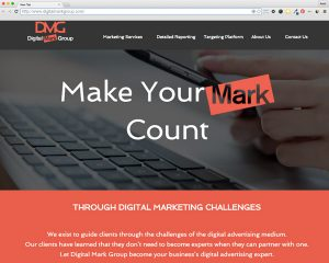 Digitalmark Group