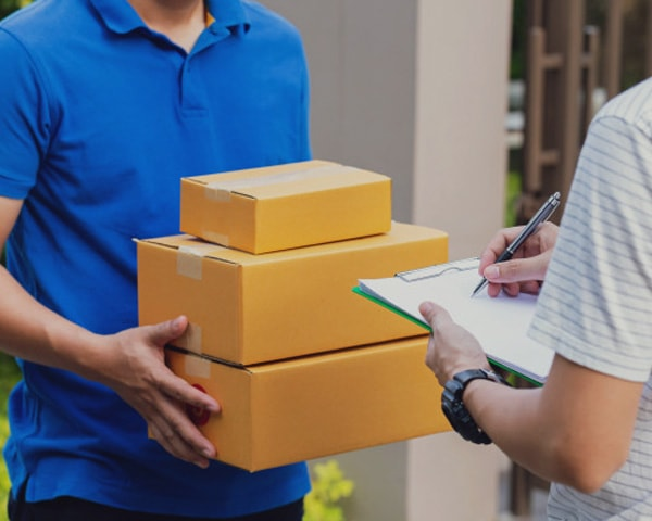 parcel-to-courier-min