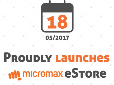 Magepoint_Micromax_launch_popup_400x500