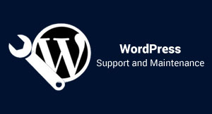 Why is WordPress Support and Maintenance important?