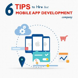 Do it yourself dental impression kit 6 tips to hire best mobile app development company solutioingenieria Choice Image