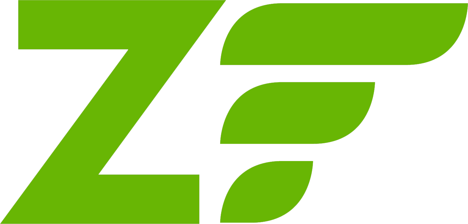 zend framework development services India