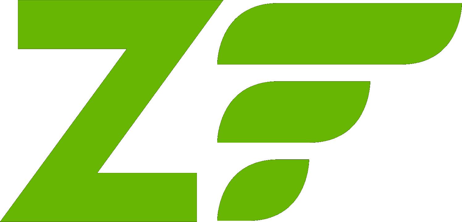 zend framework development services India