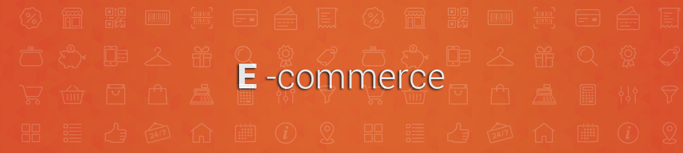 eCommerce Development Company Gurgaon- India