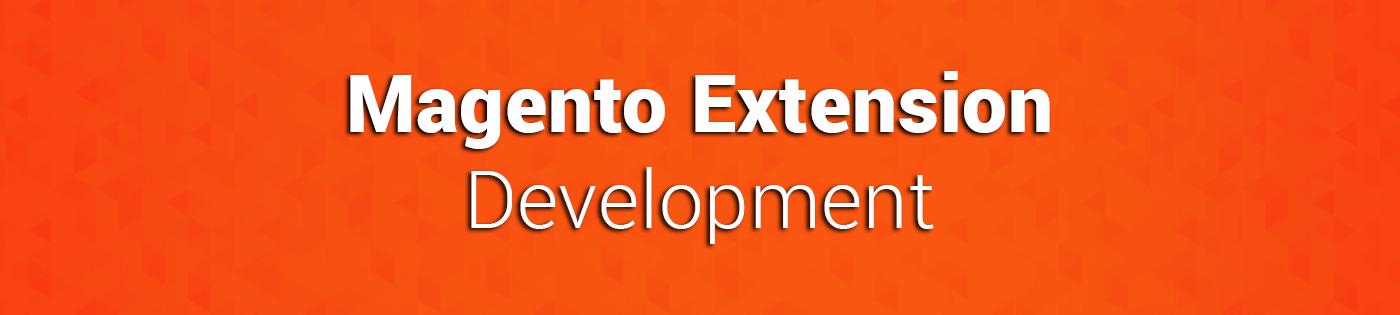 magento-extension-development