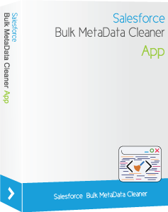 bulk meta data cleaner