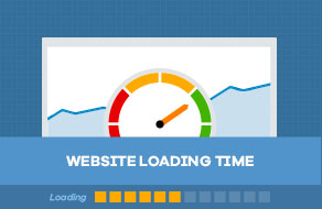 How Your Website's Load Times Affects Conversion Rate?