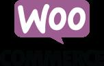 woo-commerce-icon