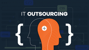 7 Signs You Need to Outsource Your IT Project