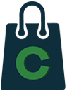 custom-c-bag-icon