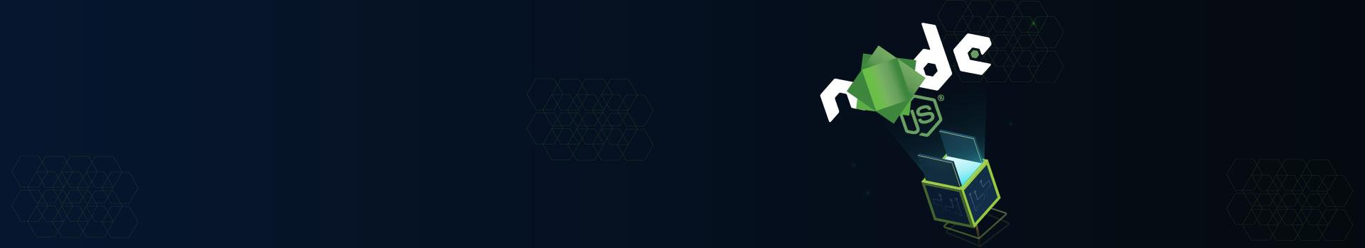 nodeJs-banner