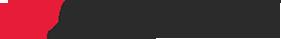cosmofilms-logo