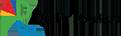 delhi-tourism-logo