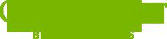 greenslist-logo