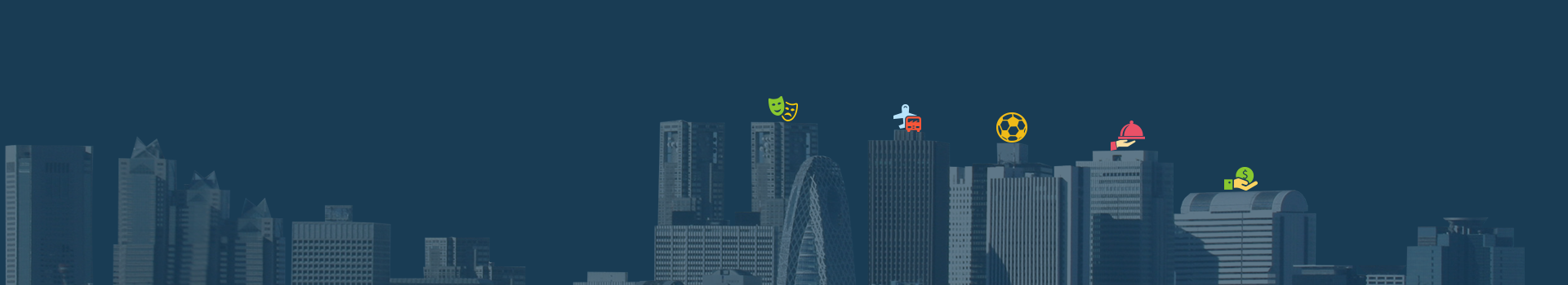 industries-banner