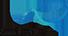 srf-limited-logo