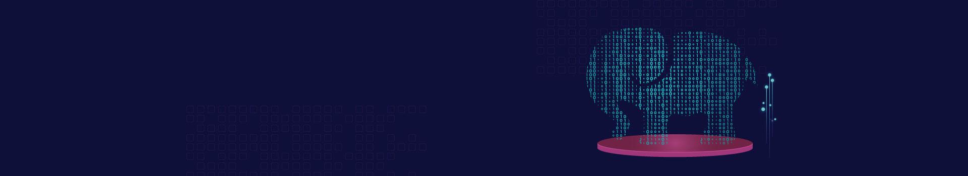 core PHP web development company