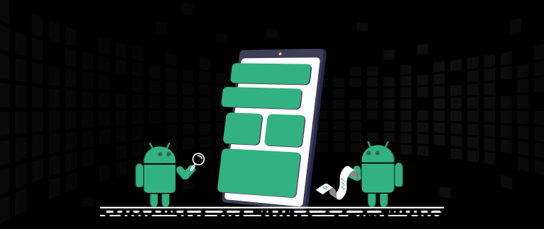 5 Common Mistakes to Avoid While Developing An Android Mobile App
