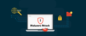 How Did We Repair & Secure Why Not Weekend from Malware attack?