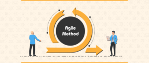 The Fastest-Growing Agile Method of Development